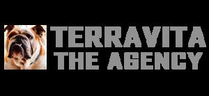 The Terravita Agency